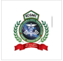 KCGMC Recruitment Notification 2018 for Multiple Vacancies : 52 Posts
