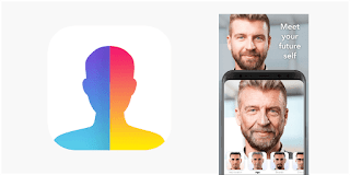 face app pro version for free-download now