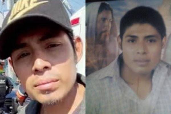 """""""Nos entregaron un cuerpo hace años"""": familia de Miguel creía que había fallecido, su madre pide justicia"""