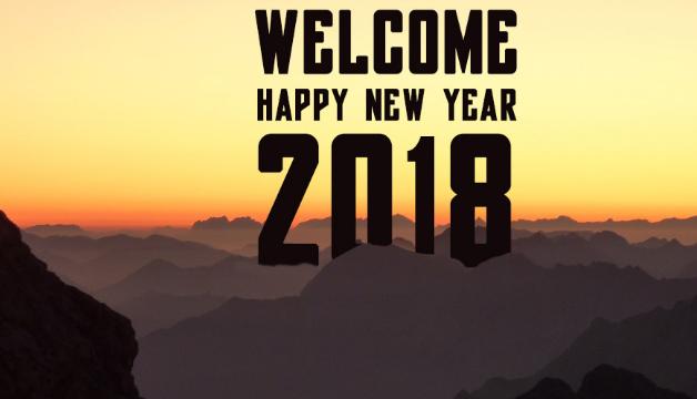 हैप्पी न्यू ईयर 2018 ग्रीटिंग कार्ड,नए साल 2018 स्वागत, ग्रीटिंग कार्ड,नया साल ,इंडिया2018 की शुभकामनाएं,