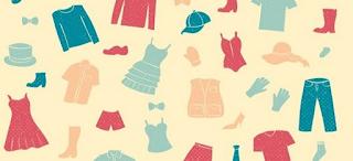 Pakaian Yang Nyaman Digunakan