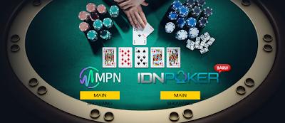 poker-m88