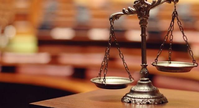 Η εργαλειοποίηση της Δικαιοσύνης βήμα προς τη διολίσθηση στον Αυταρχισμό