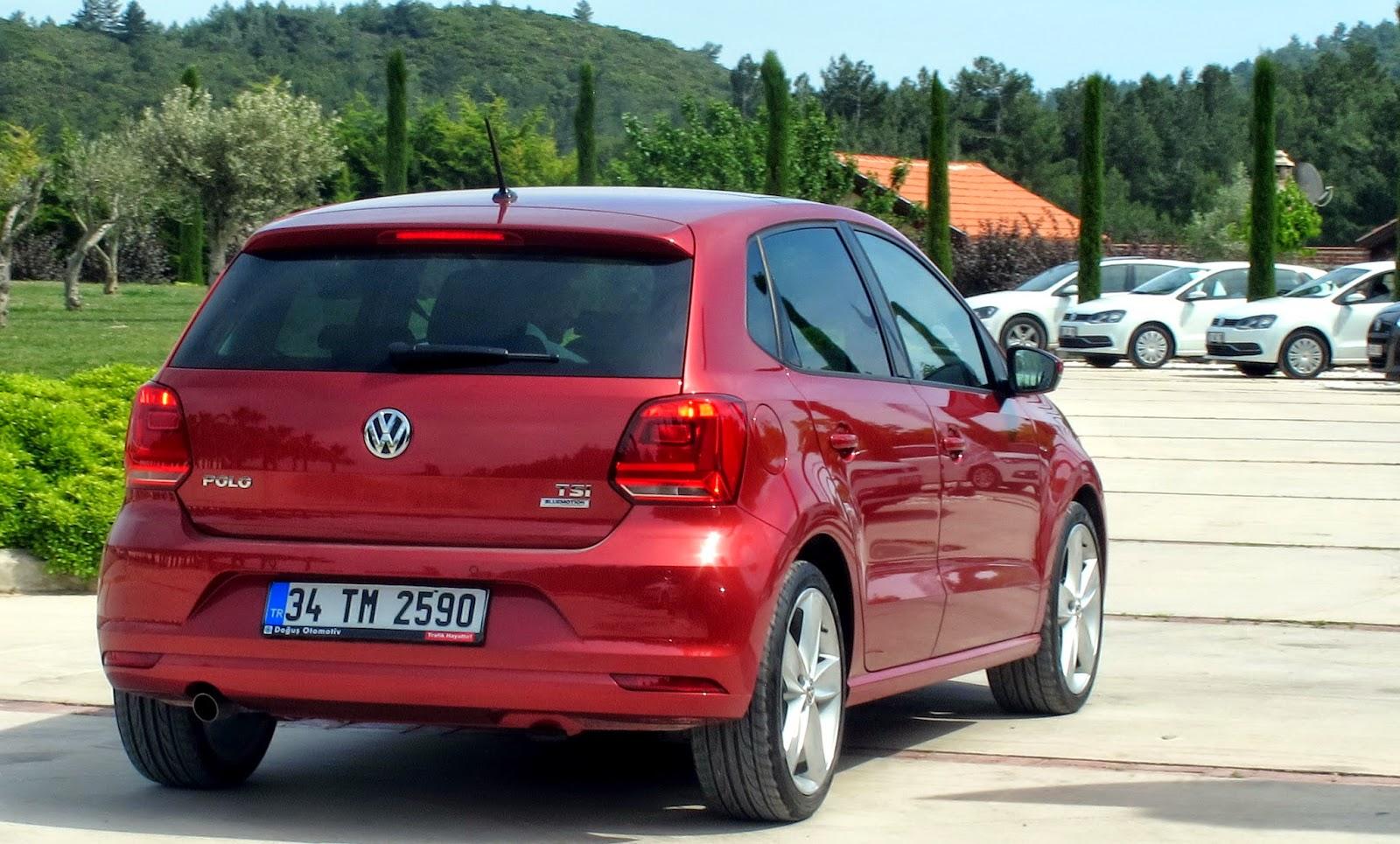 [Resim: Yeni_VW_Polo+(14).jpg]