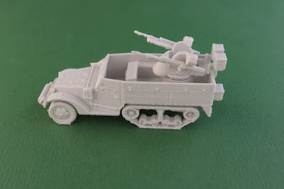 M3 TCM20 picture 1