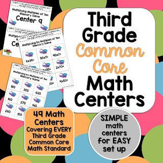https://www.teacherspayteachers.com/Store/Thrifty-In-Third-Grade-By-Cassie-Smith/Category/-Math-Centers-193630