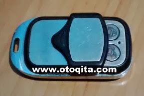 Remote Pintu Mobil Universal