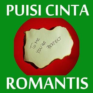 Kumpulan Puisi Cinta Romantis Menyentuh Hati Terbaru Tahun 2018