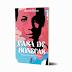 Editora Moinhos lança clássico de Henrik Ibsen