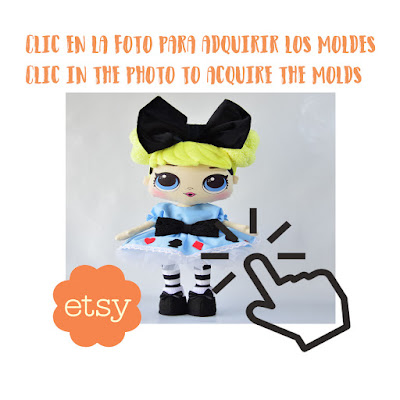 https://www.etsy.com/es/OvejitaCraft/listing/661963939/patron-de-muneca-dol-surprise-alice-de?utm_source=Copy&utm_medium=ListingManager&utm_campaign=Share&utm_term=so.lmsm&share_time=1543175613882