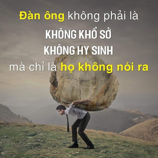 phu-nu-khong-he-biet-nhung-noi-kho-chang-dam-noi-cung-ai-cua-dan-ong