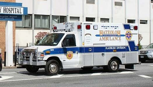 Hatzolah Frequency on amherst map, charlottesville map, watertown map, greater nyc map, nyc watershed map, berkshires map, abilene map, lafayette map, eastern wv map, brownsville map, bemus point map, morgantown map, lake charles map, wayne county ny snowmobile trail map, monticello map, the finger lakes map, eastern ny map, kaaterskill falls map, taconic mountains map, capital district map,