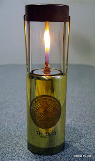 IP-G-CANDLE