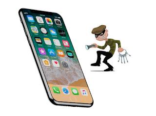 آبل تحذر مستخدمي الايفون iPhone آبل تحذّر من ثغرة خطيرة في نظام تشغيل آي أو إس iOS 13  ثغرة خطيرة في آبل iOS 13