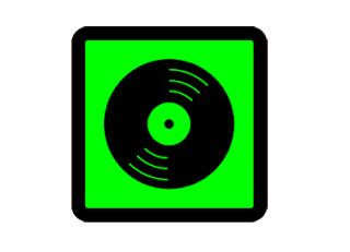 Song Engineer Apk Free Download