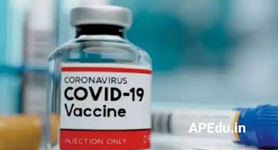 Breaking: Good News .. DCGI Key Statement on Kovid Vaccine .. Permission for Kovshield, Kovartin.
