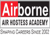 Top-10-air-hostess-institute-in-India-airborne-air-hostess-academy-Delhi