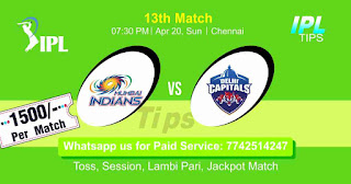 IPL T20 SRH vs PBKS 14th Match Who will win Today? Cricfrog
