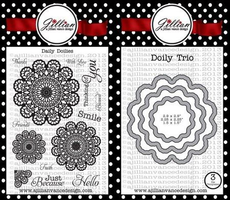 http://stores.ajillianvancedesign.com/daily-doilies-stamp-and-die-set-combo/