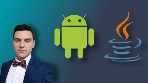 Learn Android App development from scratch with Java [Free Online Course] - TechCracked
