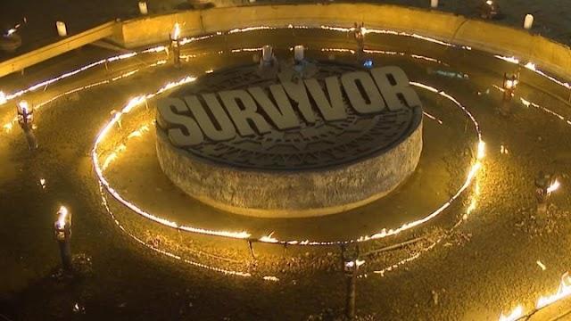 Οι τελευταίες πληροφορίες για το Survivor All Star - Τα ονόματα που ακούγονται