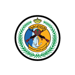 تعلن المديرية العامة لحرس الحدود عن ترشيح عدد (53) مواطناً اجتازوا المقابلة الشخصية
