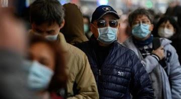 OMS: Orquestrando o mundo nas demandas do coronavírus