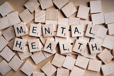 Peduli Kesehatan Mental Agar Hidup Lebih Bahagia