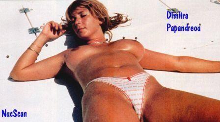 Νέος γυμνό μουνί φωτογραφία