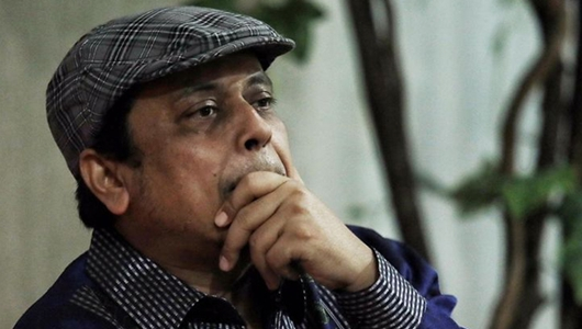 Beredar Info Haikal Hassan Ditangkap di Dubai, Ini Kata Pengacaranya