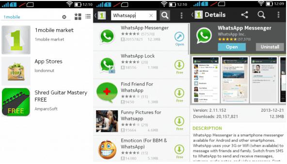 whatsapp-for-x-mobile-nokia
