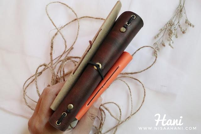 handmade-journal-hibrkraft