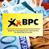 Santa Cruz da Vitória: Secretaria de Assistência Social convoca beneficiários do BPC para recadastramento obrigatório