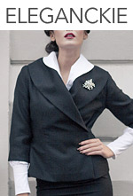 ubrania eleganckie damskie