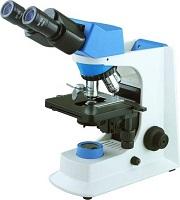 Mikroskop OPTILAB IRIS SMART-4