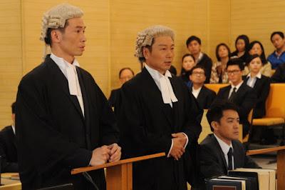 luật sư hà giang