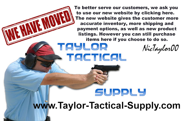 http://www.taylor-tactical-supply.com