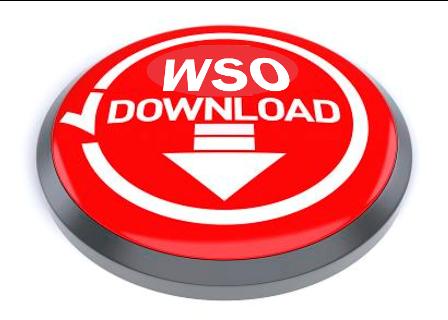 UDEMY] – Elite Online Business Blueprint - WSO Download
