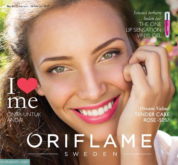 katalog-oriflame-februari-2017