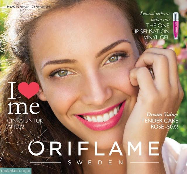 download-katalog-oriflame-februari-2017-jpg-pdf