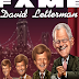 DAVID LETTERMAN (PART ONE) - A FOUR PAGE PREVIEW