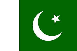 Intrsting facts about Pakistan