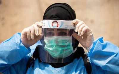 أطباء عراقيون في تركيا يتركون مهنتهم بسبب تعرضهم للعنف وسوء المعاملة