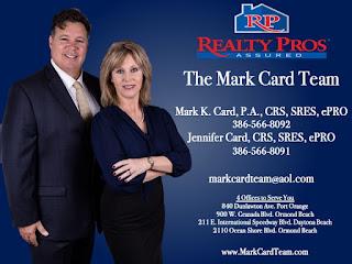 Mark Card Realtor