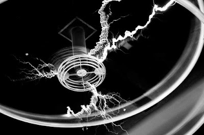 Nikola Tesla's most famous inventions And Contributions