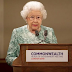 Queen Elizabeth officially declares CHOGM 2018 open — hints Prince Charles will succeed her
