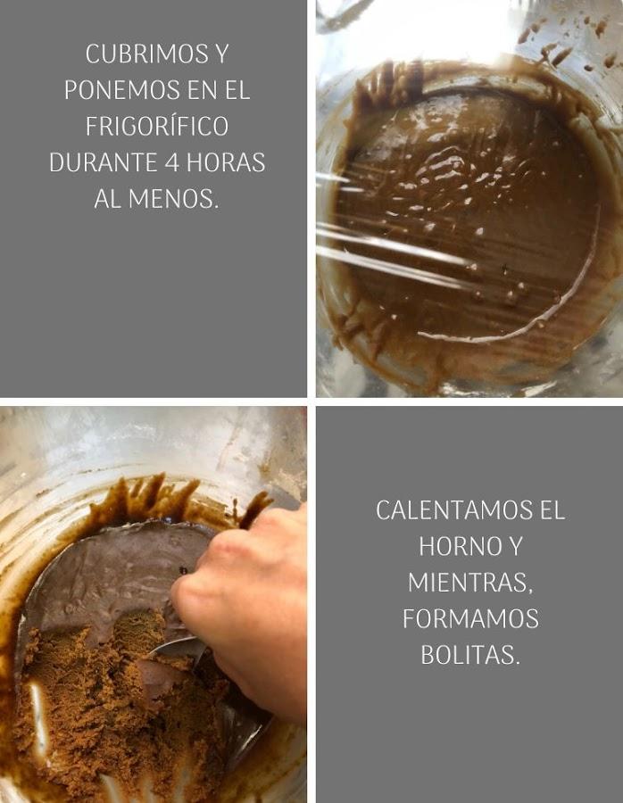 preparacion-pryaniki-galletas-rusas-especiadas-para-navidad