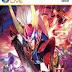 Download Games Samurai Warriors 4-II Incl 12 DLC-ALI213