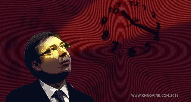 #Вучић #Vreme #Sat #Kupovina #Zabluda #Izdaja #Политика #Издаја #КМновине