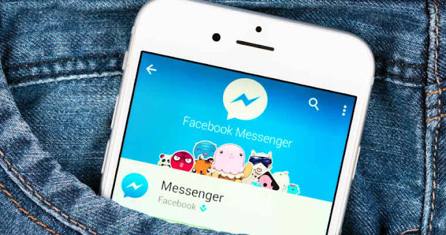 Facebook to Replace 'Other' Inbox With More Visible 'Message Requests'